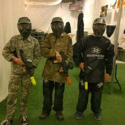 doodlebug indoor paintball dbs indoor paintball arena 21 photos paintball 3303