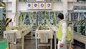mercado laboral clasificados la gaceta tucumn argentina weber invirti 243 20 millones en una f 225 brica en tucum 225 n