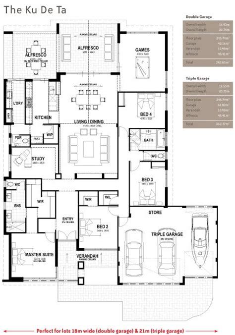 summit homes floor plans 34 best display floorplans images on house