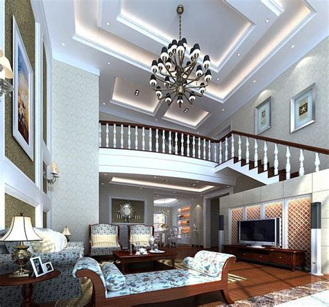 interior designing of home chinese japanese and other oriental interior design