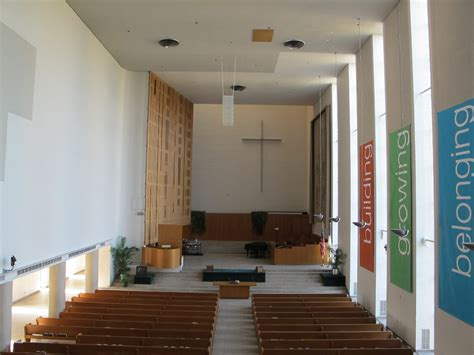 interior design schools in indiana church design few things are hotter in furniture at