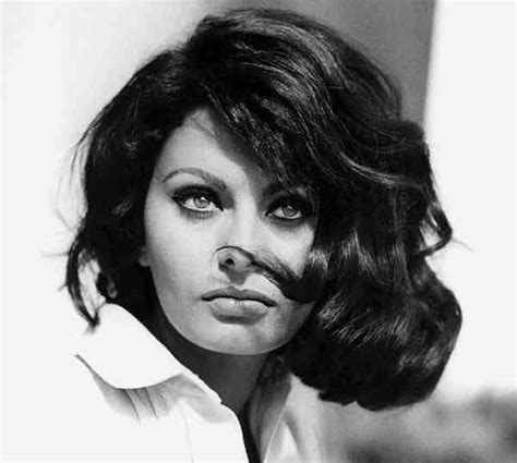 hollywood retro actresses sophia loren vintage retro hollywood actress