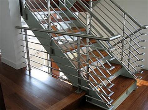 Difference Between Banister And Balustrade by Railing Specifications Difference Between Handrails And