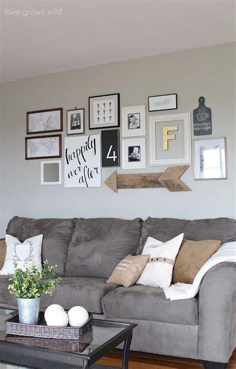 crea tu propia casa crea tu propia pared galer 237 a en casa el tarro de ideasel