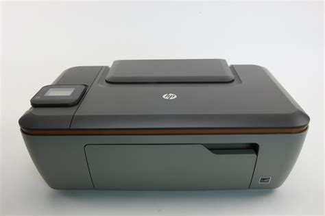 Hp Search Hp 2512 Printer Wireless Images