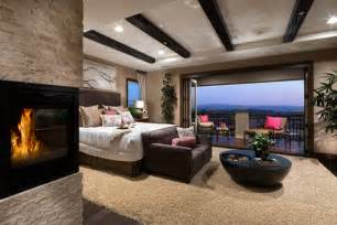 Dual Master Bedroom Floor Plans california luxury new homes for sale by toll brothers