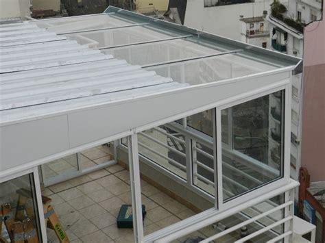 techo policarbonato corredizo m 225 s de 25 ideas incre 237 bles sobre techos corredizos en