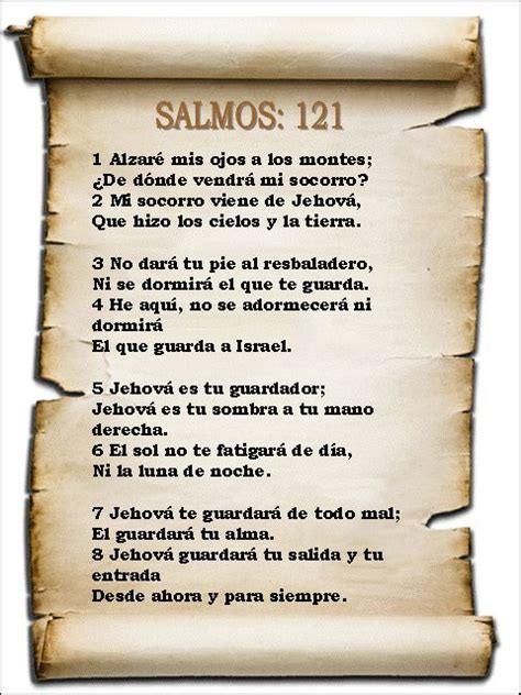 imagenes con mensajes cristianos en portugues las 25 mejores ideas sobre salmo 121 en pinterest y m 225 s