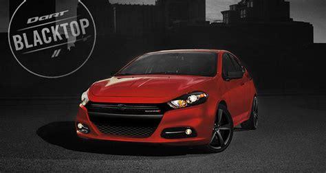 2015 Dodge Dart Sxt Review by 2015 Dodge Dart Sxt Review