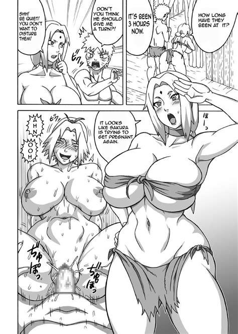 komik Xxx naruto Perkosa Tsunade Dan Sakura Dihutan Baca komik Xxx Manga hentai indonesia