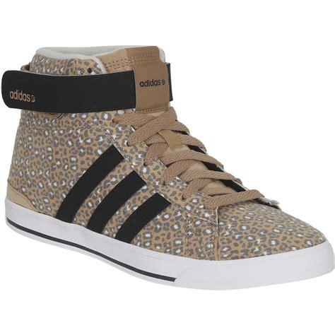 imagenes de zapatos adidas en botines zapatillas adidas mujer botines