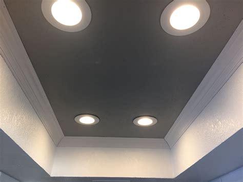 recessed fluorescent light fixtures replacement replace recessed fluorescent light fixture with led