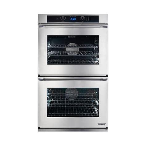 dacor kitchen appliances dacor range hood manual dacor burner knob dacor
