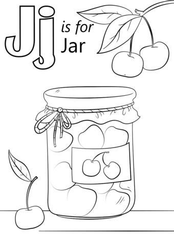 coloring pages jar jar binks wars jar binks coloring page printable jar coloring
