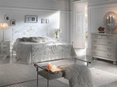 camere da letto ferro battuto la da letto moderna e i letti in ferro battuto