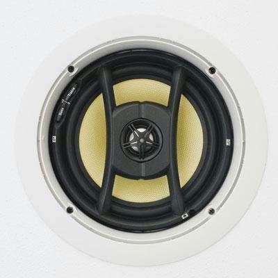cheap ceiling speakers black friday russound 7c76 7 inch in ceiling speaker cyber monday thanksgiving