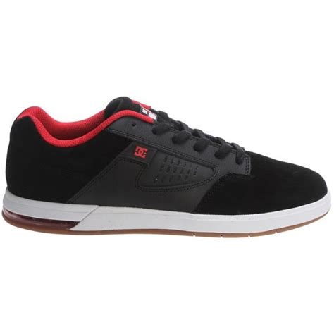 dc shoes for on sale on sale dc centric s skate shoes up to 55
