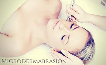 Microdermabrasion Follow Up by Aesthetic Skin Services Boca Raton Chemical Peels Delray