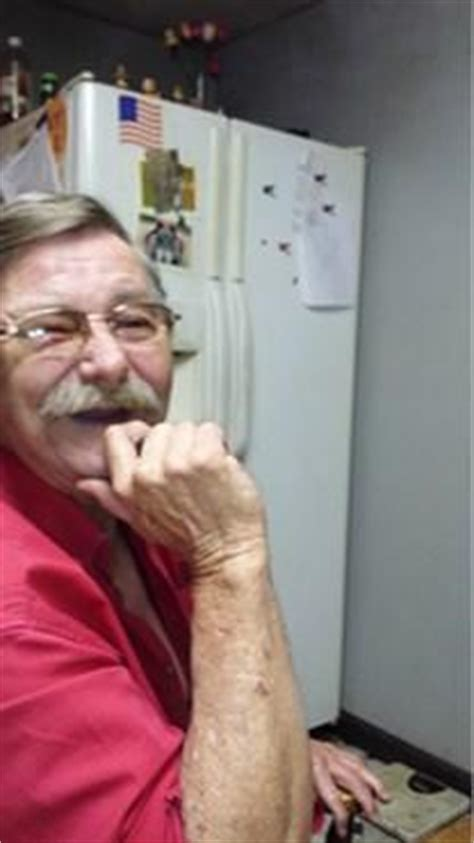 wayne owens obituary johnson funeral home georgiana al