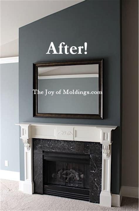 diy fireplace mantel plans build your own mantelpiece plans free