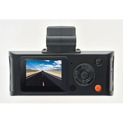 Cobra Auto Camera by Cobra Cdr 840 Menetr 246 Gz 237 Tő Aut 243 S Kamera Dash Cam