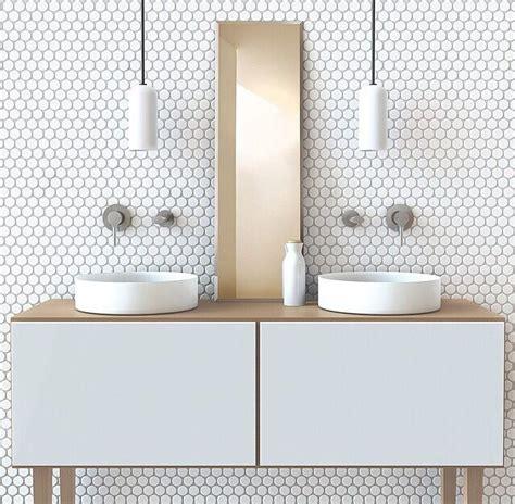Idee Carrelage Salle De Bain 904 by Tile And Gold Bathroom Badezimmer Bad Und