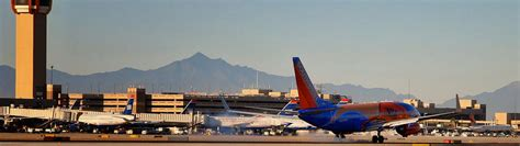 car rental  phoenix airport phx trusted easy safe