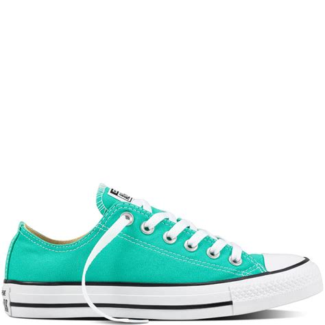 Converse Low 5 chuck all fresh low tops converse womens