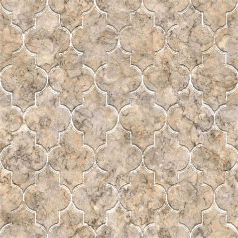 Marble Tile Floor by High Resolution Seamless Textures Free Seamless Floor
