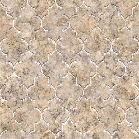 Seemless Flooring high resolution seamless textures free seamless floor tile textures
