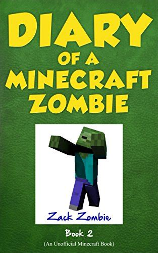 diary of minecraft steve and the wimpy creeper book 1 unofficial minecraft books for nerds adventure fan fiction diary series steve and the wimpy creeper volume 1 books diary of a minecraft book 2 bullies and buddies