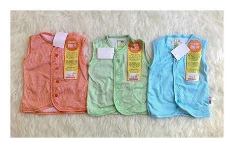 Baju Bayi Velvet jual baju bayi baru lahir pakaian bayi baru lahir new born
