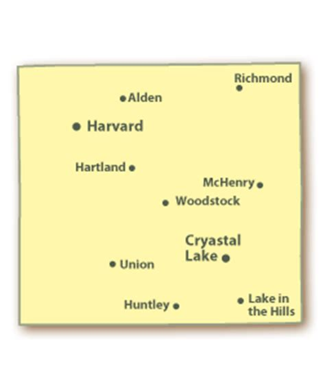 hill design mchenry il houses in illinois by county