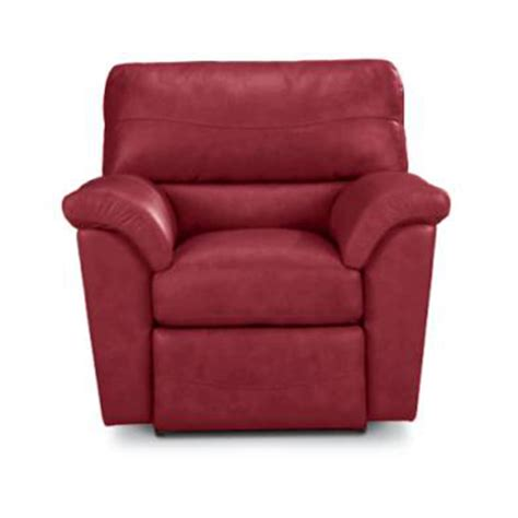 La Z Boy Armchair by Furniture La Z Boy Sofas Chairs Recliners And Couches Find A