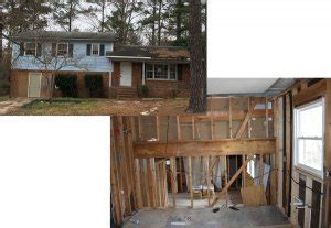 we buy houses nc sell your house fast in north carolina for top dollar