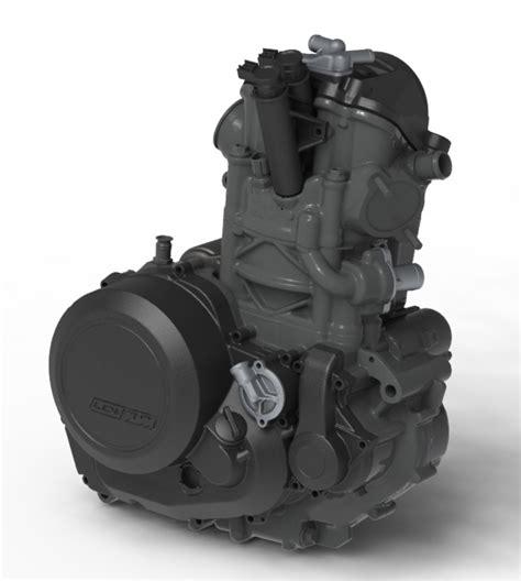 ktm 690 engine for sale ktm 690 engine www imagenesmi