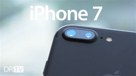 apple iphone   camera hands  review youtube