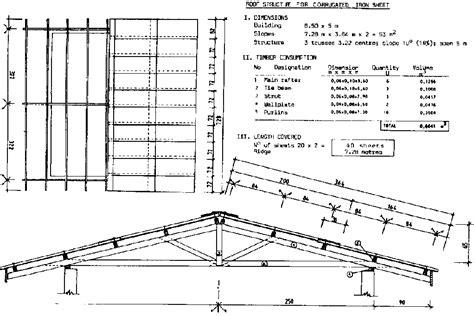 rafter spacing tile roof tile roof truss spacing