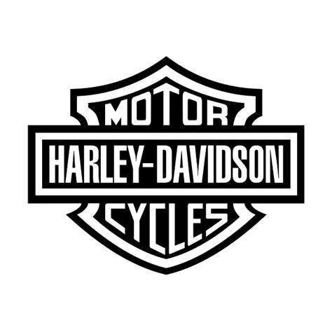 Motorrad Aufkleber Plottern by Harley Davidson Die Cut Vinyl Decal Pv224 Vinyl Decals