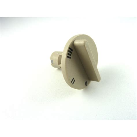gas fireplace knob baxi baxi bermuda c pw gas knob 042718
