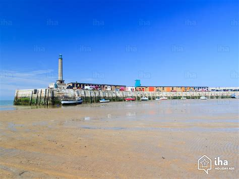 houses to buy in margate margate rentals for your vacations with iha direct