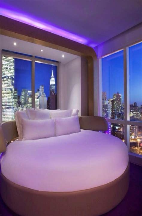 ideas  sexy bedroom design  pinterest