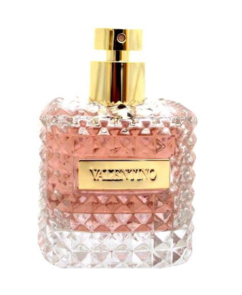 Parfum Original Valentino Donna For Edp 100ml valentino valentino donna eau de parfum edp f 252 r frauen valentino parfumgroup de