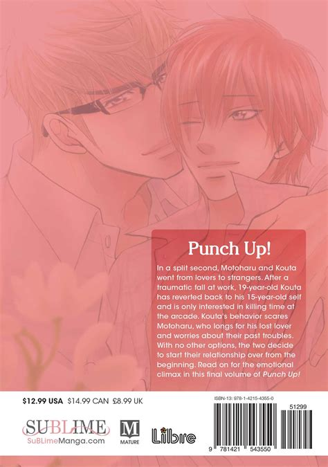 one punch vol 4 punch up vol 4 book by shiuko kano official