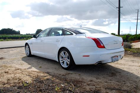 review will jaguar s value pricing highlight the real