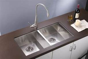china double bowl sink f8138 china sink kitchen sink