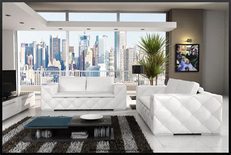 arredo casa moderna piccole moderne interni idee di design nella vostra