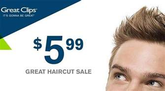 haircut sle the great haircut sale mega deals and coupons