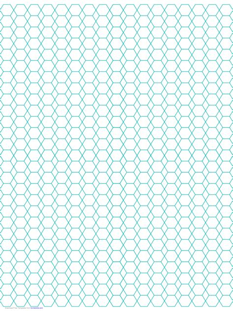 hexagon graph paper hexagon graph paper 9 free templates in pdf word excel