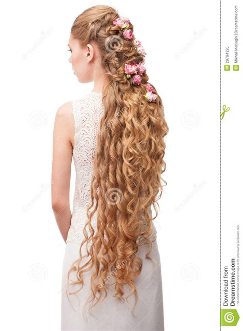 hairstyles decorated with flowers wedding hairstyles for extra long hair fade haircut